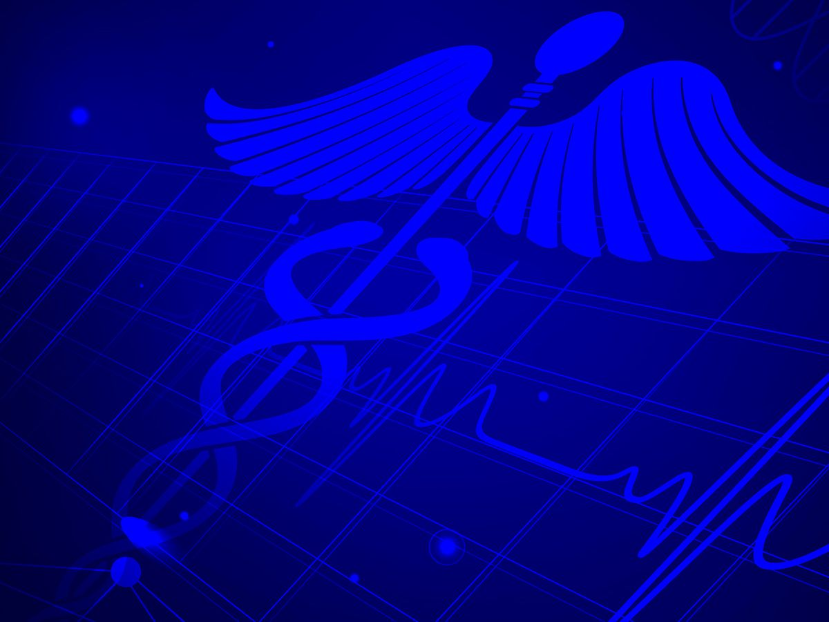 NCDHHS: Second flu-related death reported in North Carolina this season