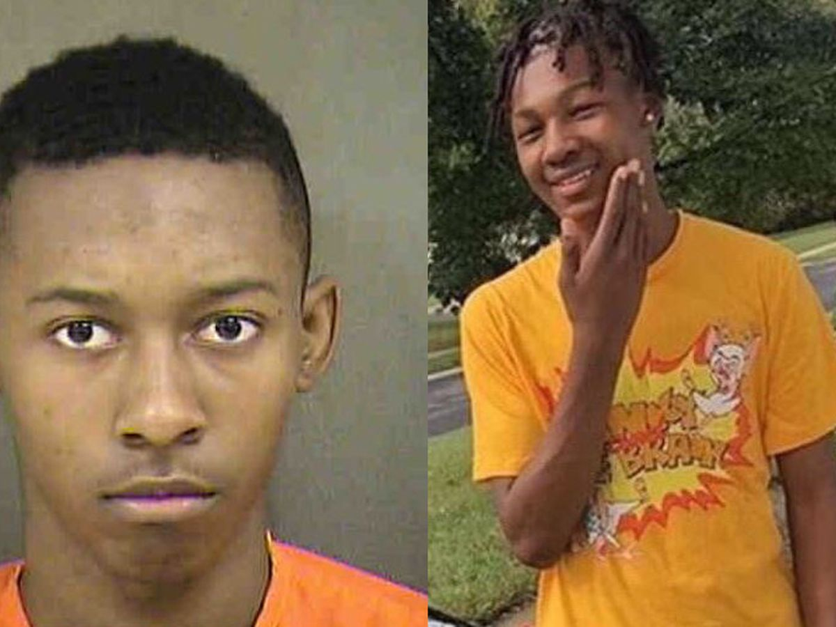 Search warrant issued for cellphone of student accused of killing classmate at Butler HS
