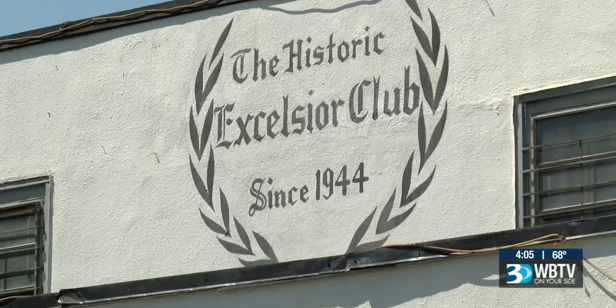 Plan to protect Excelsior Club moves forward, unclear if that will save the building
