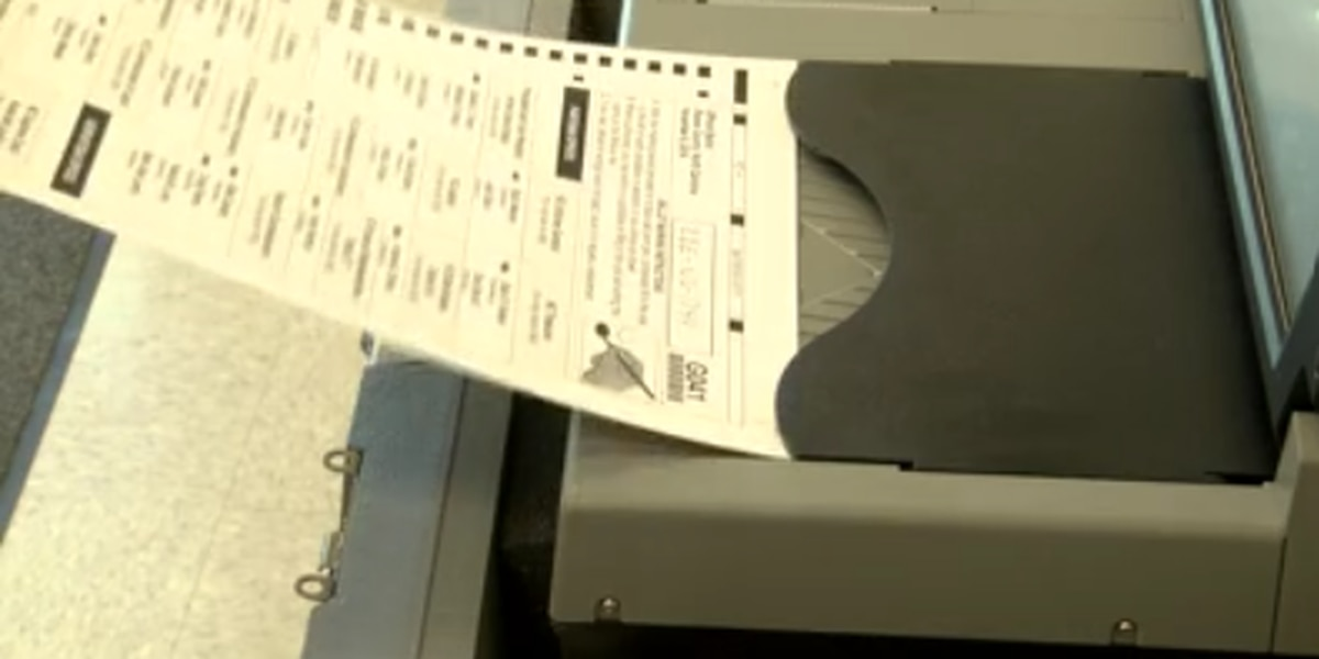 Rowan County to offer seminars on voter ID requirement