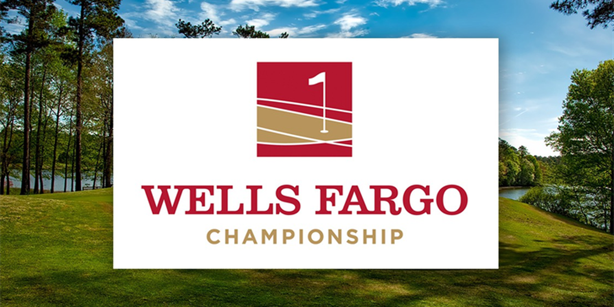 Major Champions Adam Scott, Charl Schwartzel and Martin Kaymer to compete in Wells Fargo Championship