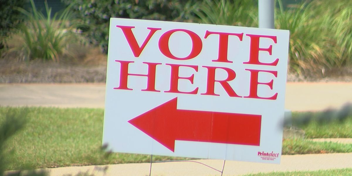 The pandemic will drive up election costs. So far NC isn't ready