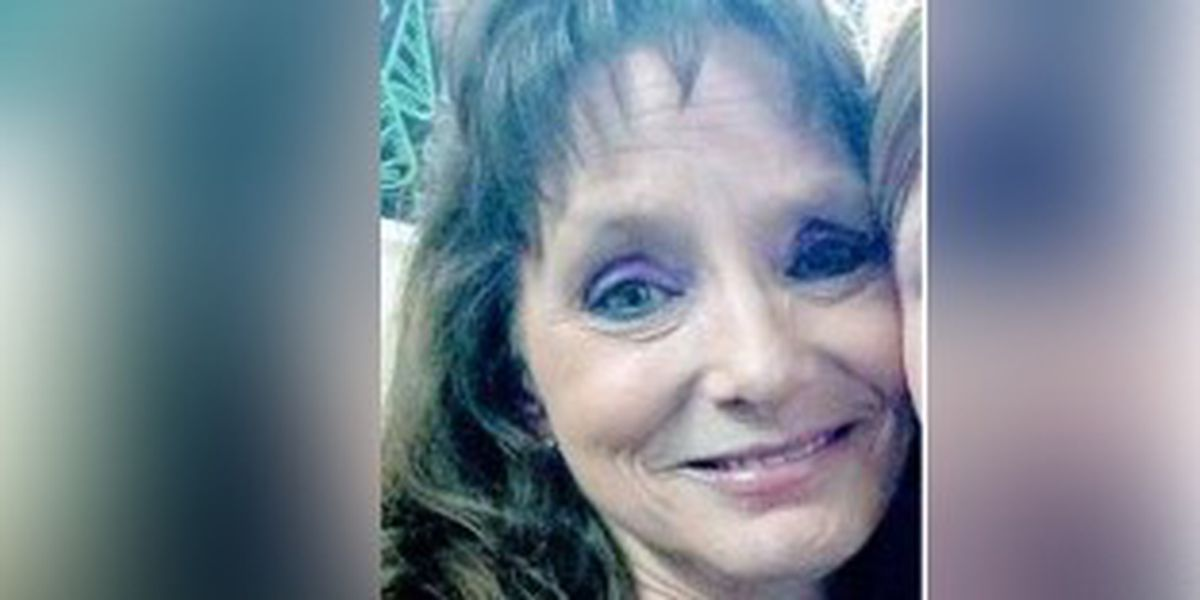 Missing Lincoln County woman found safe