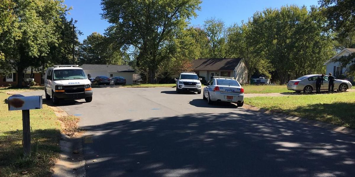 One seriously hurt, two others injured in reported stabbing
