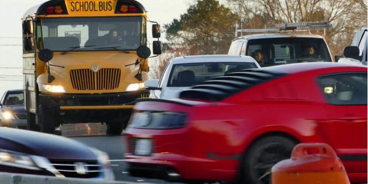 Growth plans on Charlotte's agenda are likely to draw concerns about traffic, schools