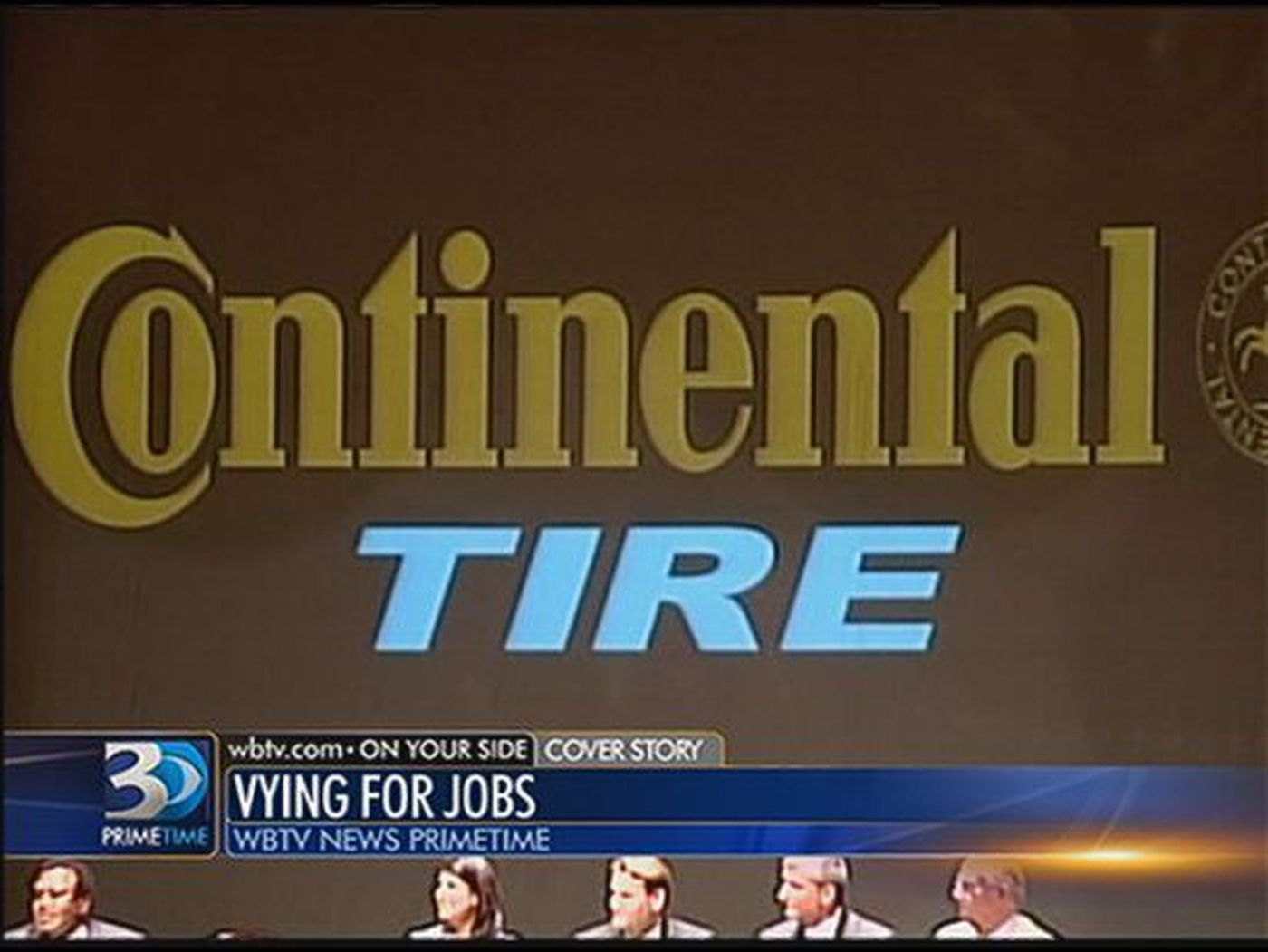 Cover Story Continental Tire Picks Sc