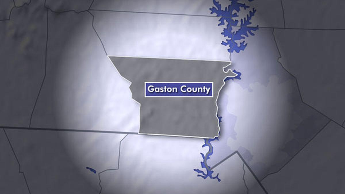 Suspected tuberculosis case under investigation in Gaston County
