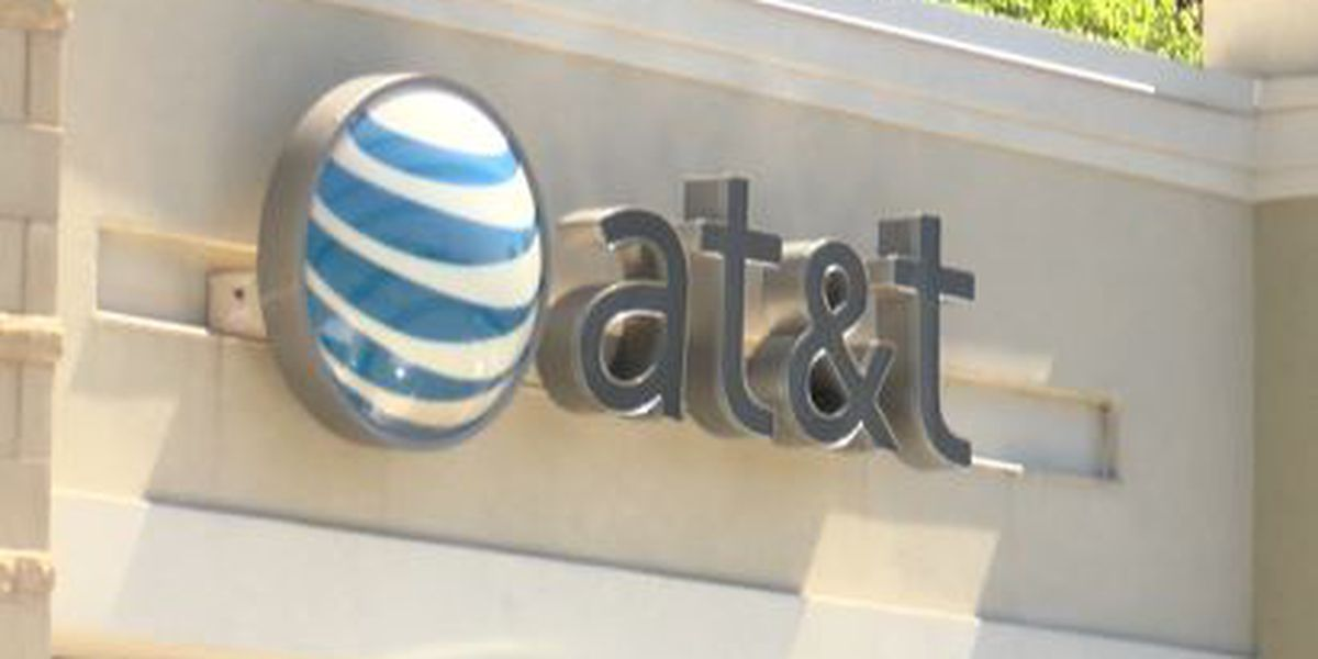 Woman charged nearly double on AT&T bill; WBTV steps in to help