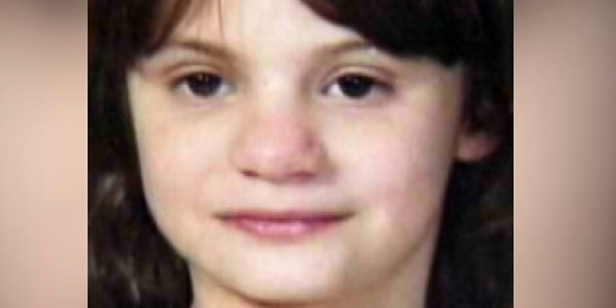 Rowan Sheriff, District Attorney now reviewing Erica Parsons case