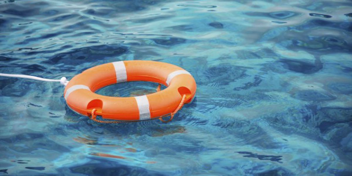 Report: Man drowns near 6th Avenue North in Myrtle Beach