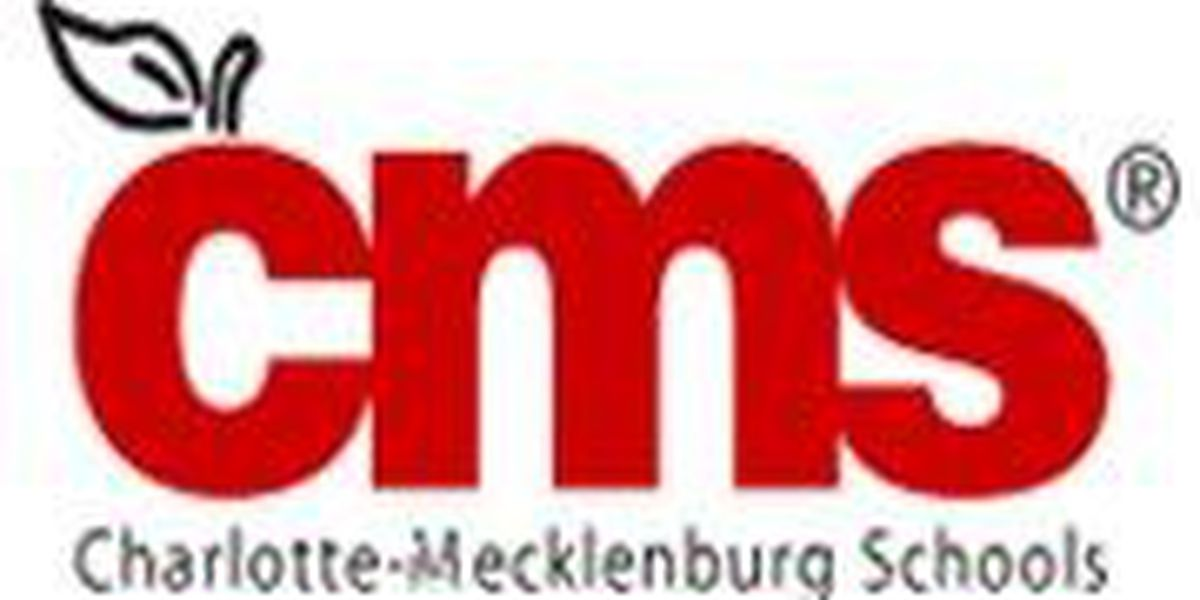 WBTV Speak Out Editorial: CMS Student Assignment Plan