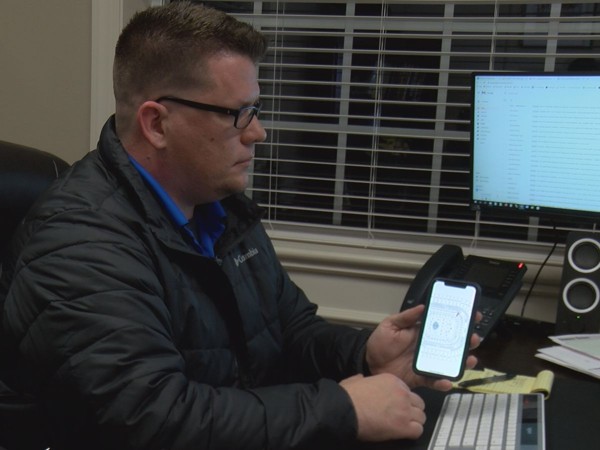 Charlotte man hopes he won't lose hundreds on Garth Brooks tickets after another postponement