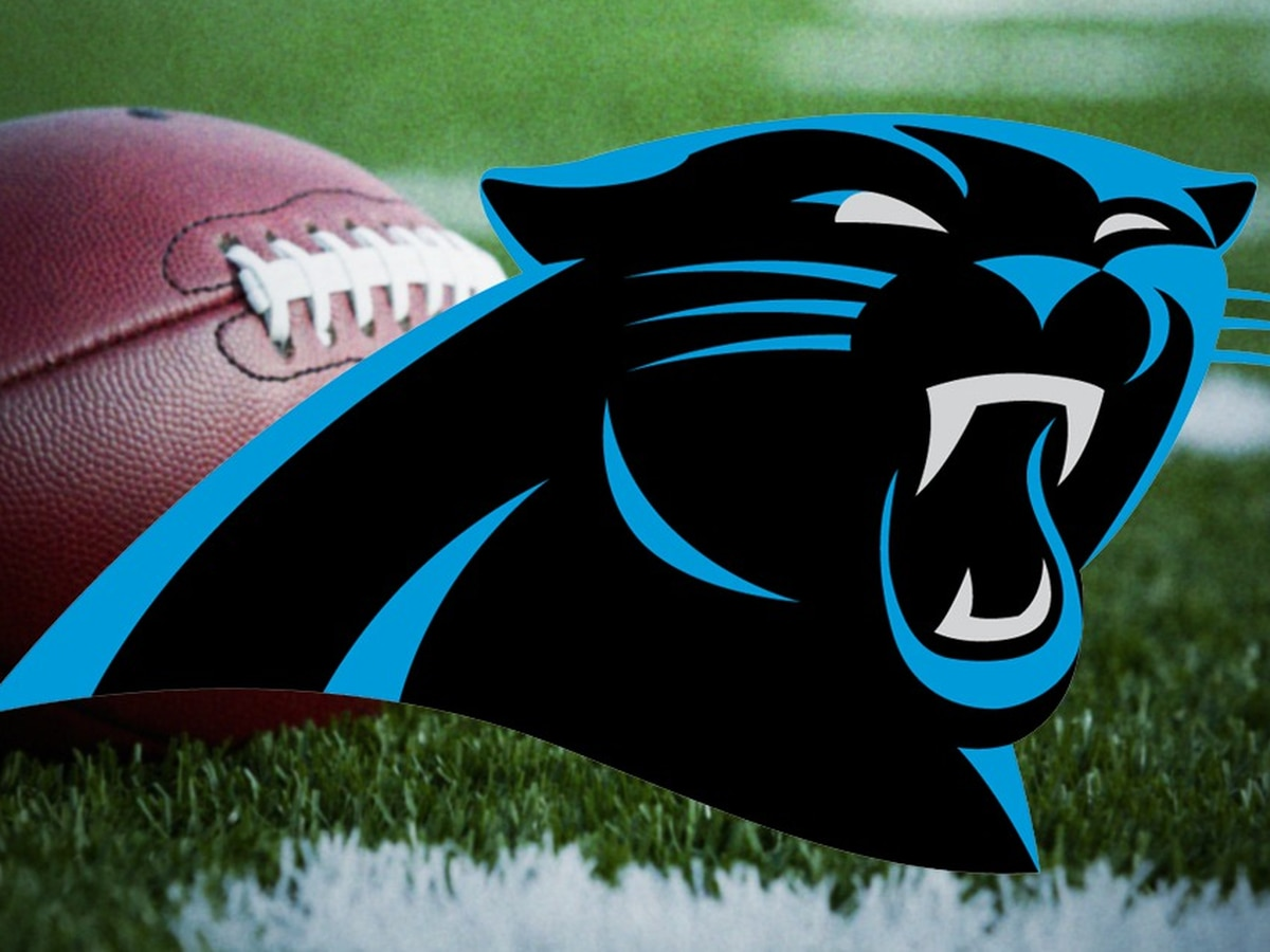Carolina Panthers and NFL prepare for a virtual NFL Draft
