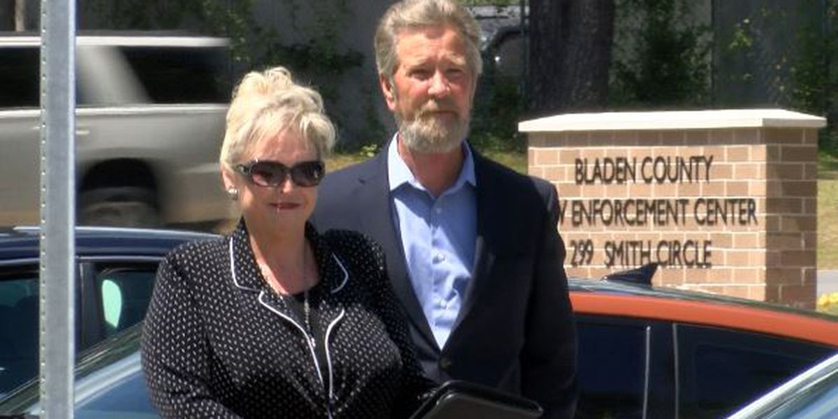 Dowless, associates turn themselves in on new charges as attorney questions timing of indictment