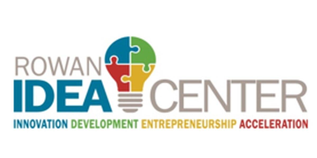 Rowan Idea Center to begin work in January