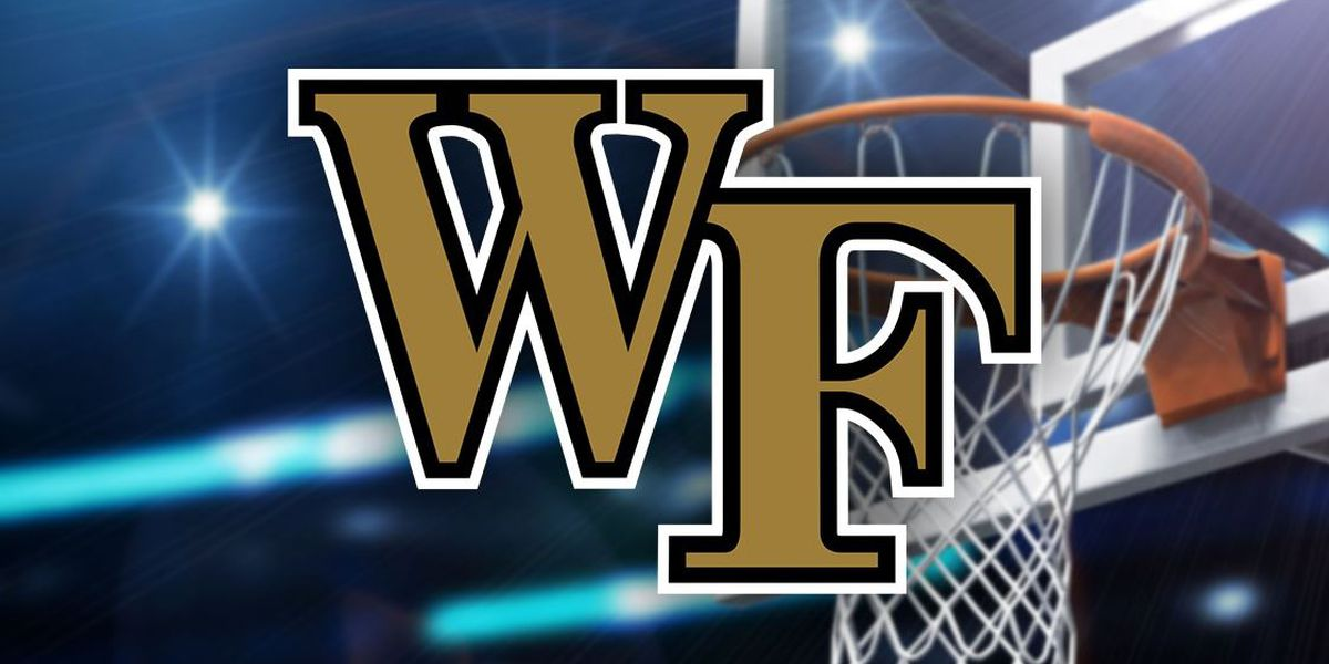 Wake Forest rallies from 16 down, edges Pittsburgh 69-65