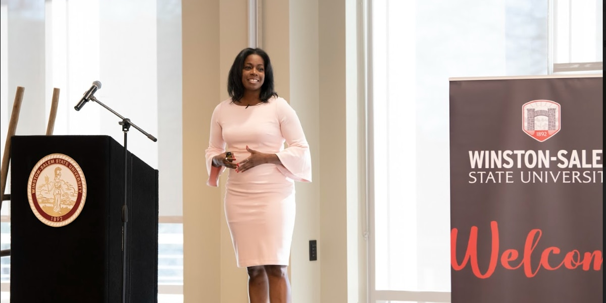 An open conversation about race in the workplace