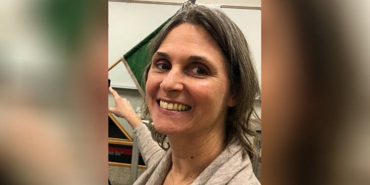 Silver Alert issued for missing endangered N.C. woman
