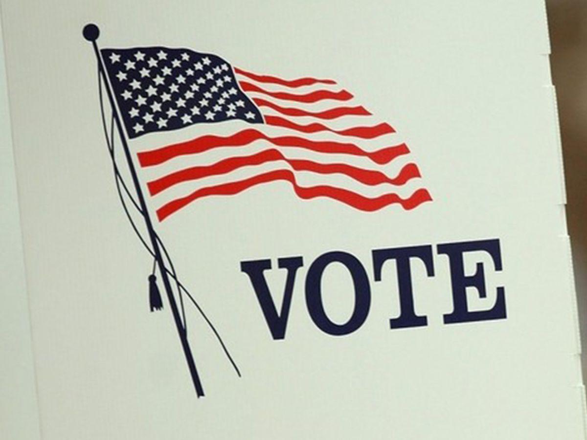 NC delays House Republican primary runoff due to coronavirus