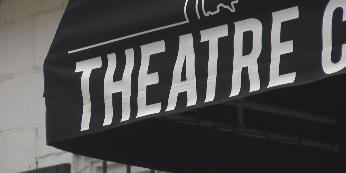 Theaters, bars hoping Phase 3 announcement comes this week, allows them to reopen