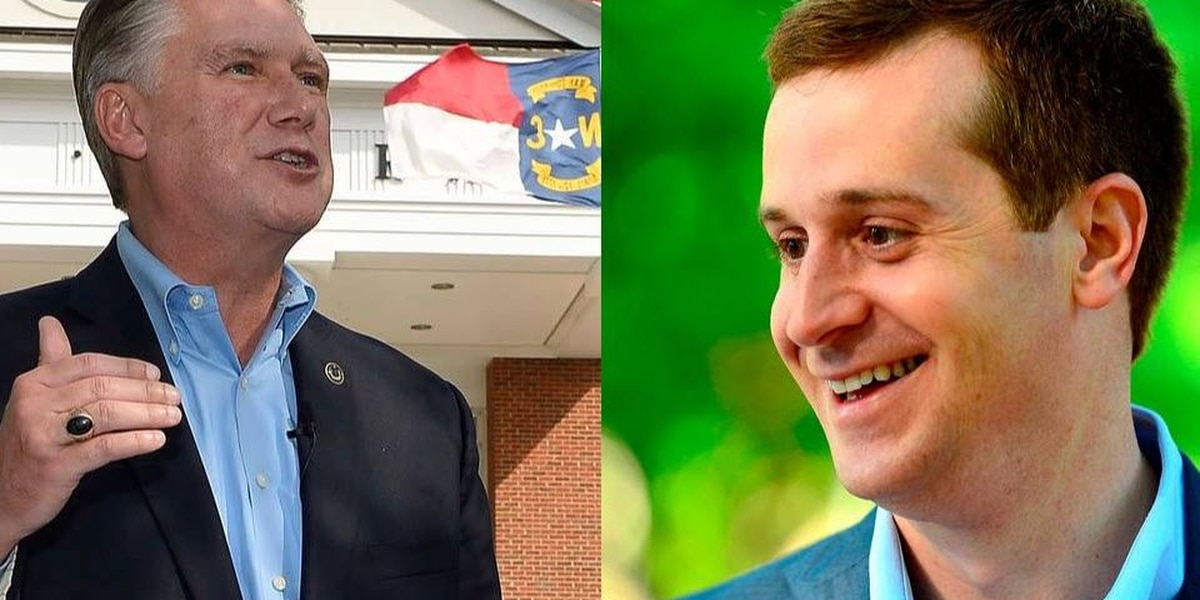 What's next for NC-09 election?