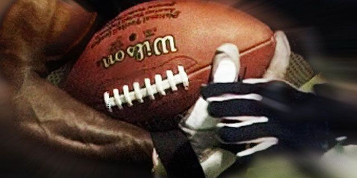 Belk College Kickoff Bowl to be shown nationally on CBS