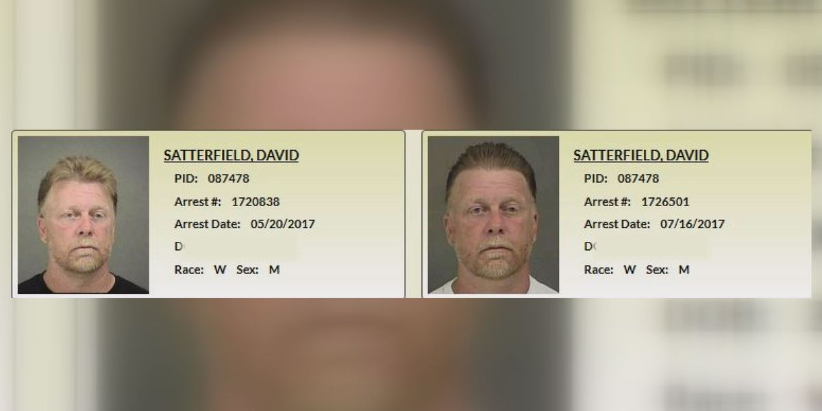 Charlotte tow truck driver admits to operating company without a driver's license