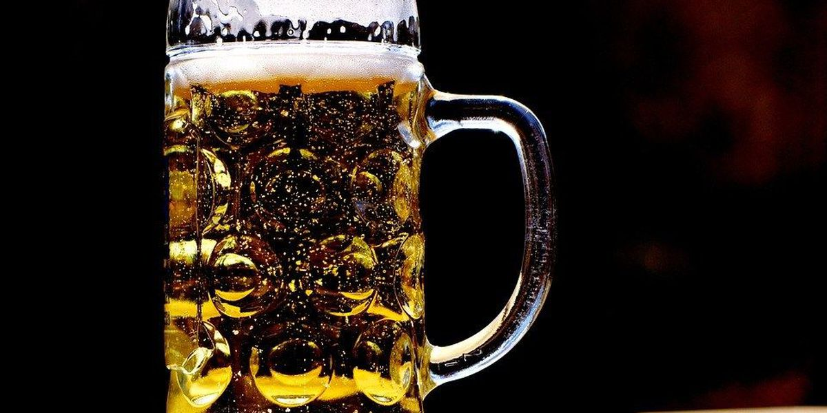 National site names best 'summertime beer' in each state. A Charlotte brew wins NC.