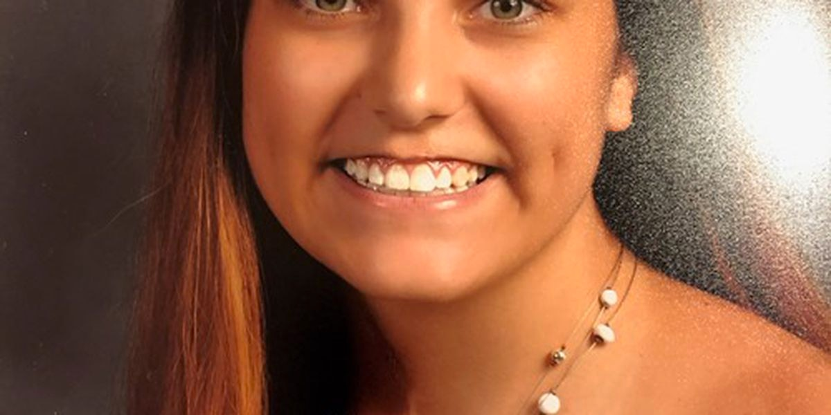 Silver Alert cancelled after missing Lincoln County teenager found safe