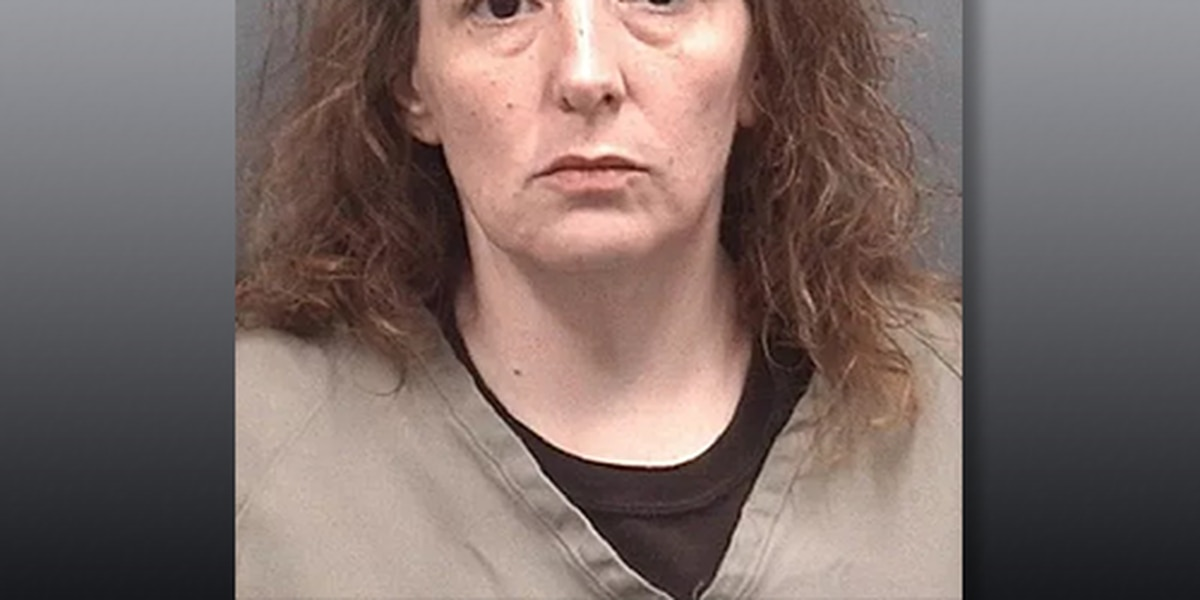 DA to seek death penalty in case against adoptive mother of Erica Parsons