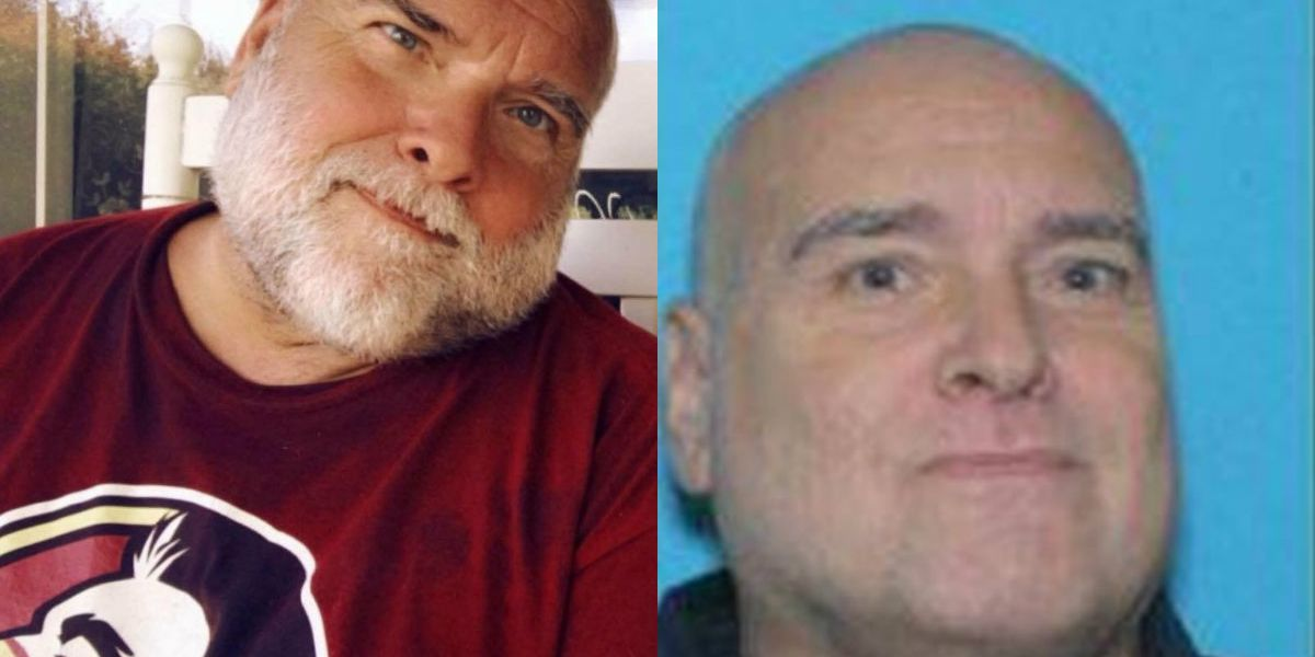 Statesville man who disappeared July 2018, still missing in 2019