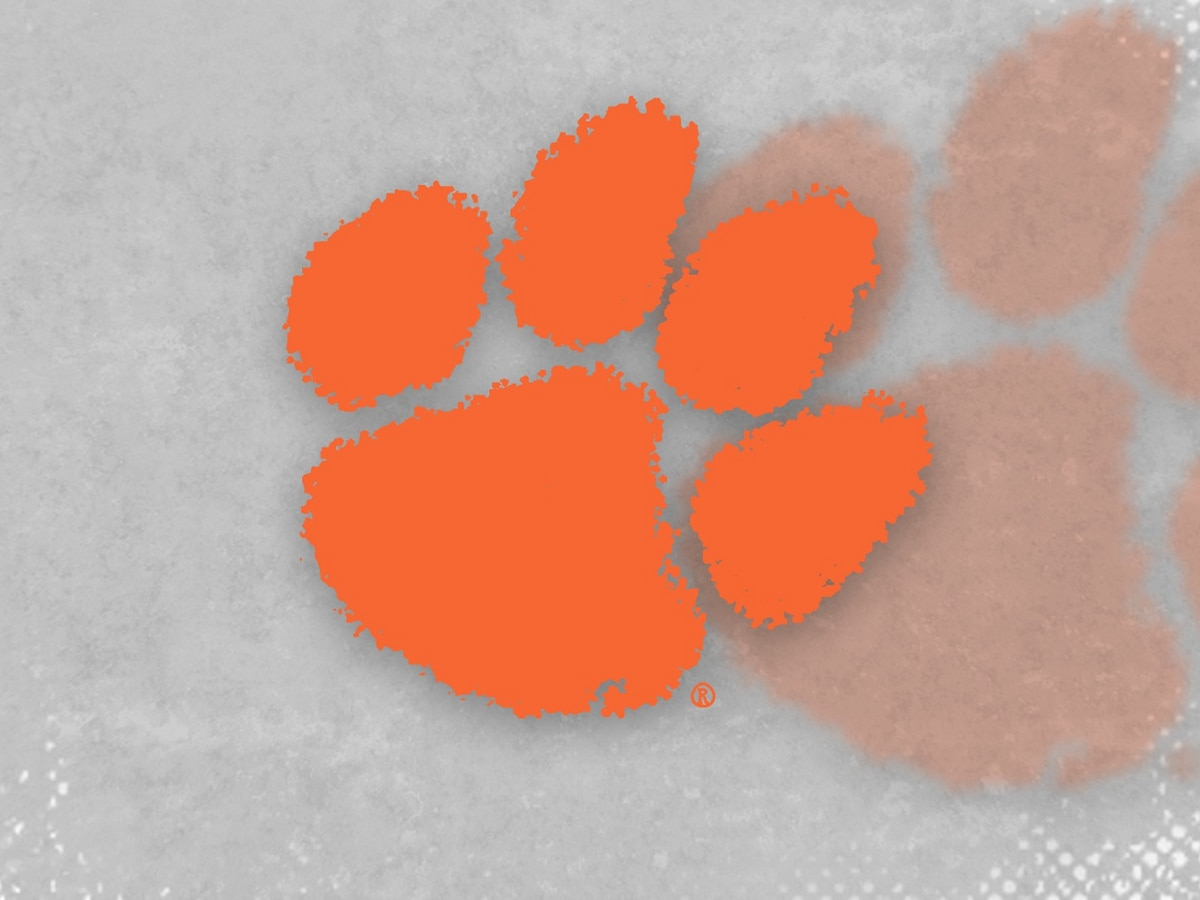 Tanner Muse: Motivated to Attack Another National Championship with the Clemson Tigers