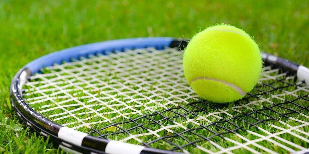 Appalachian State names Craig Schwartz head coach of men's tennis