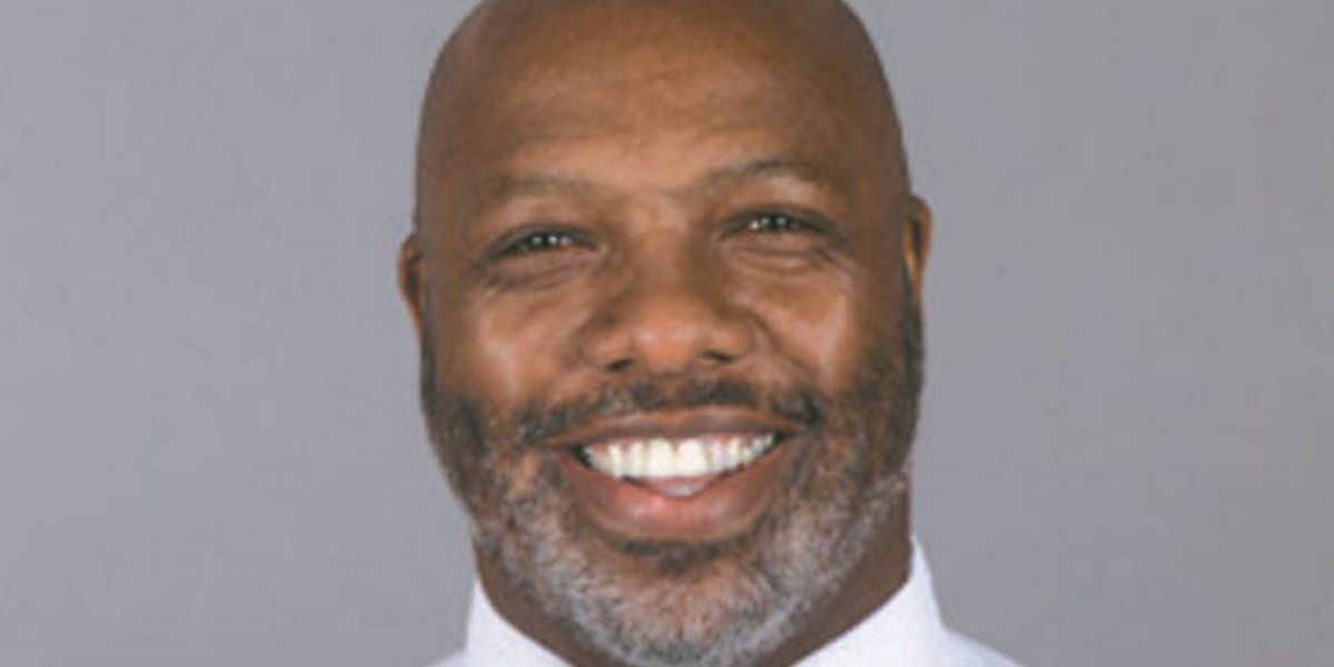 Donnie Shell, a Rock Hill resident, to be in 2020 Pro Football Hall of Fame