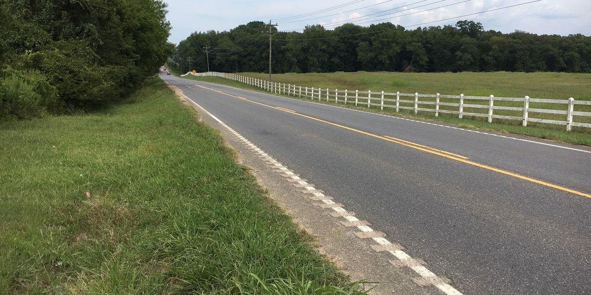 Three killed, one seriously injured in York County crash