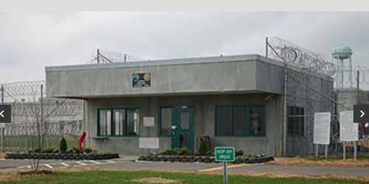 Over 100 inmates in an NC prison caught COVID. Families ask if the state is to blame.