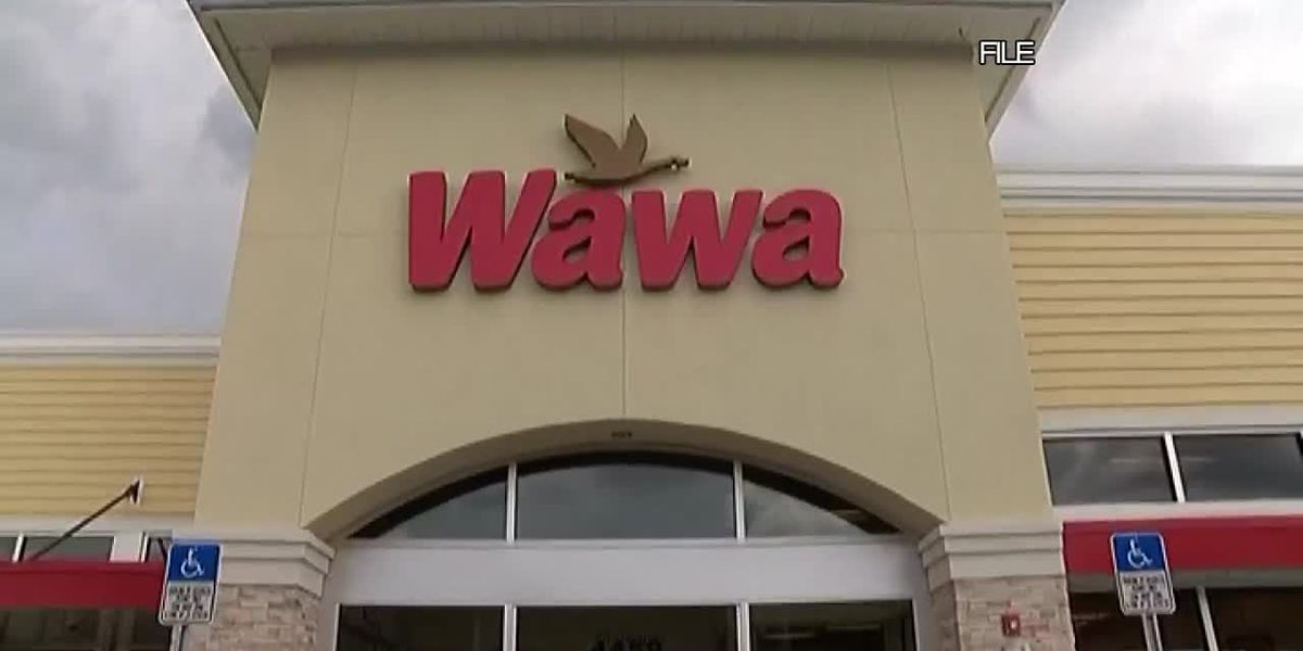 Wawa announces massive data breach that affected customer payment info potentially at all of their locations