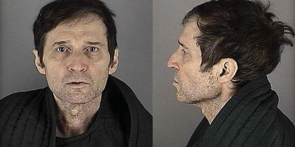 Minneapolis man accused of killing mom over bedbugs