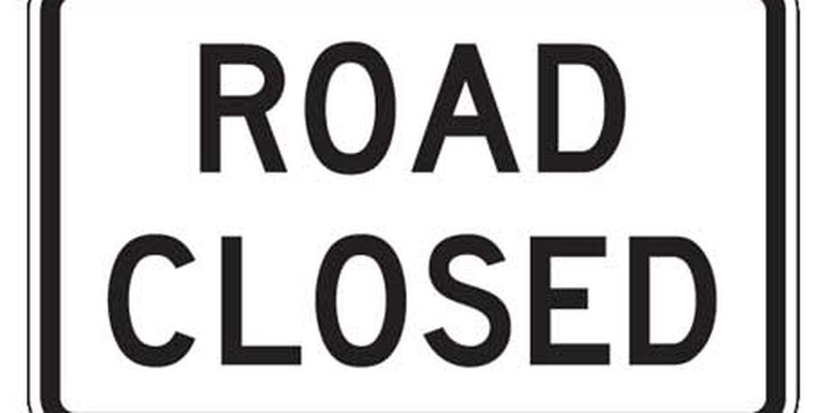 Cut gas line in uptown Charlotte, seek alternate routes