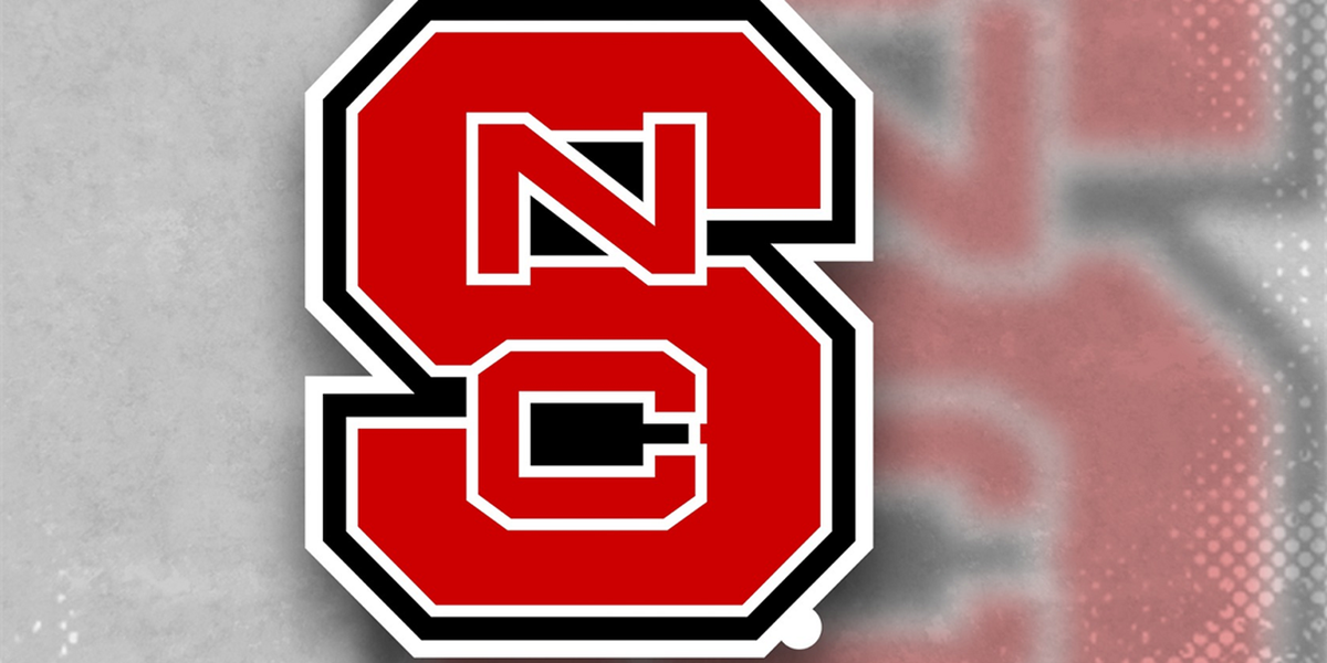 Meyers helps NC State beat James Madison 24-13 in opener