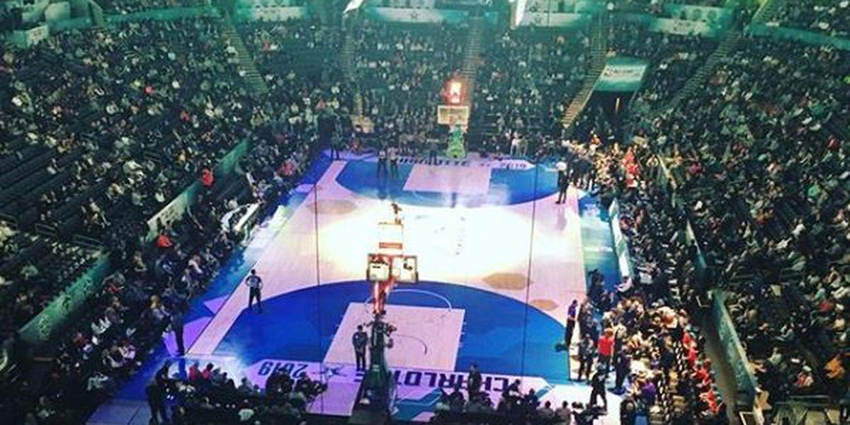 Team USA defeats Team World 161-144 in 2019 Rising Stars Challenge, Kyle Kuzma wins MVP