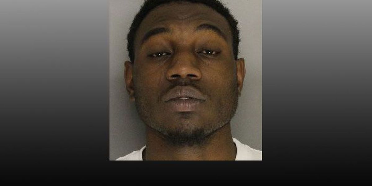 Deputies: Man wanted after shooting man in chest during fight