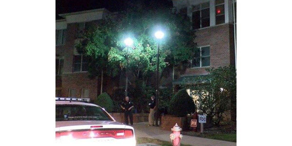 Mother to face murder charges in 5-year-old's death at UNC, DA says