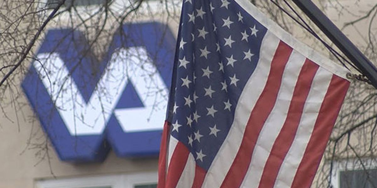 Town hall on VA health care set for Monday in Rockwell