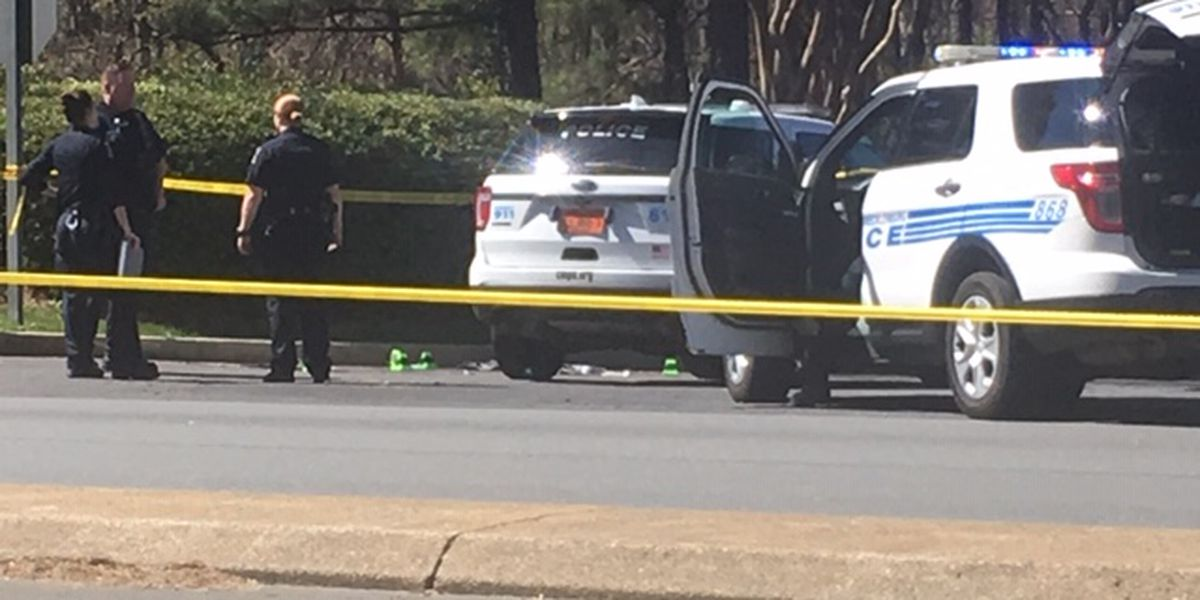 Man found in Wisconsin, charged with murder of man killed in southwest Charlotte