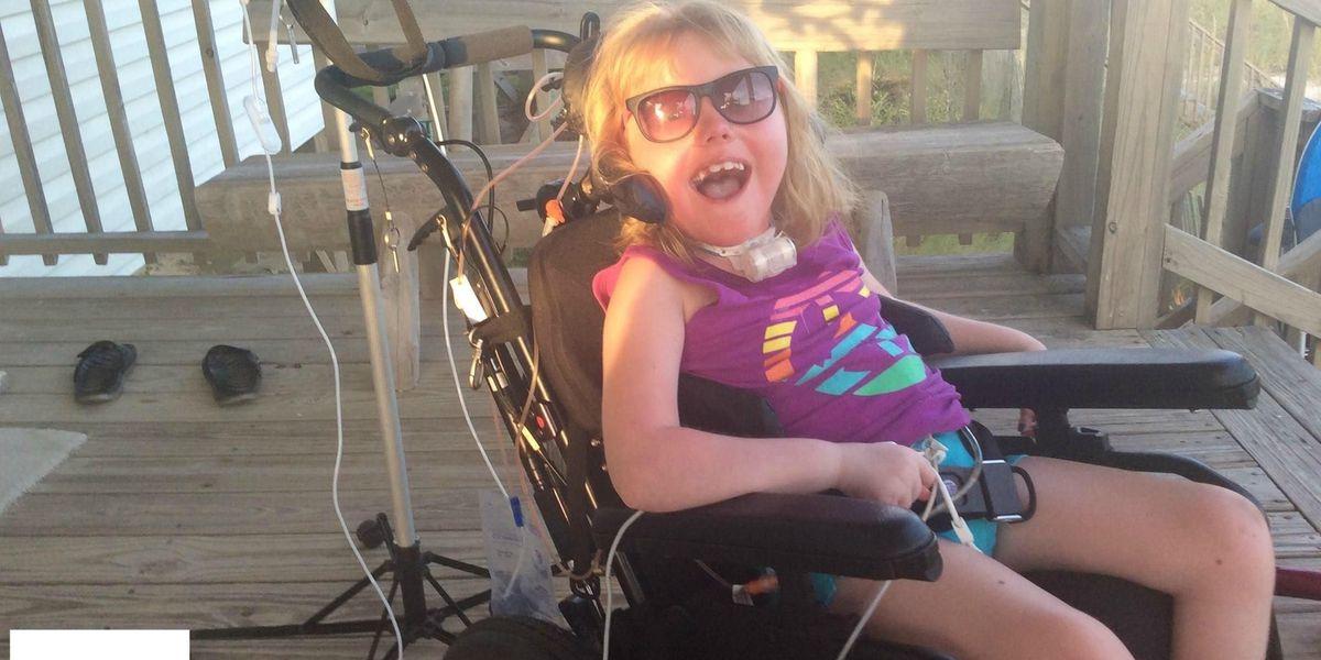 Brooke's round-up: a celebration of life