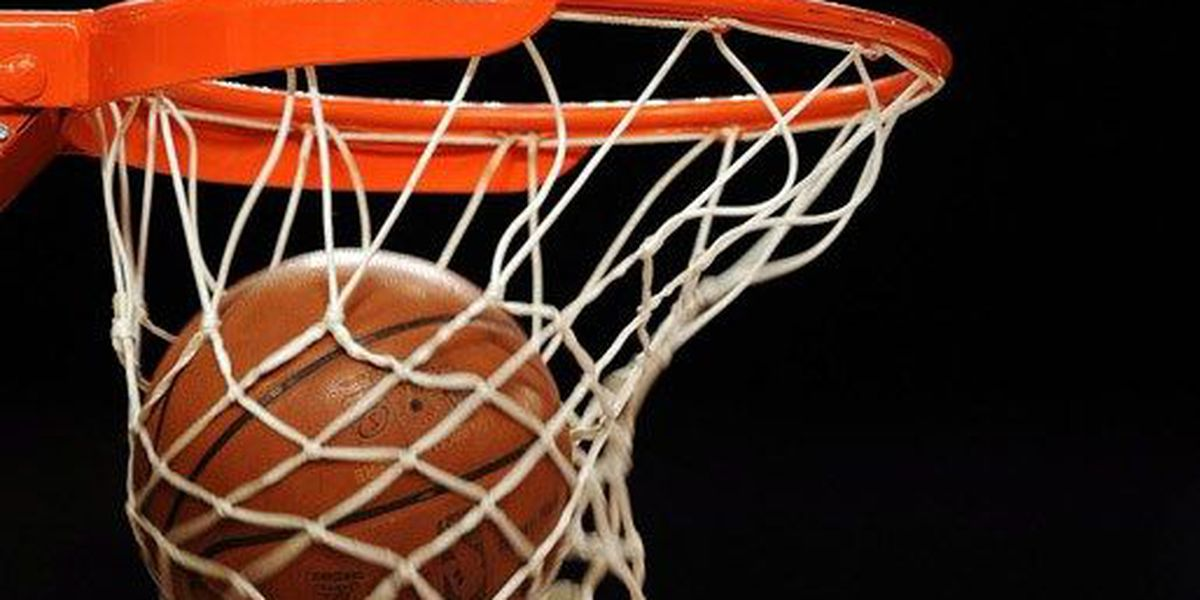 West Charlotte HS basketball game moved because of space