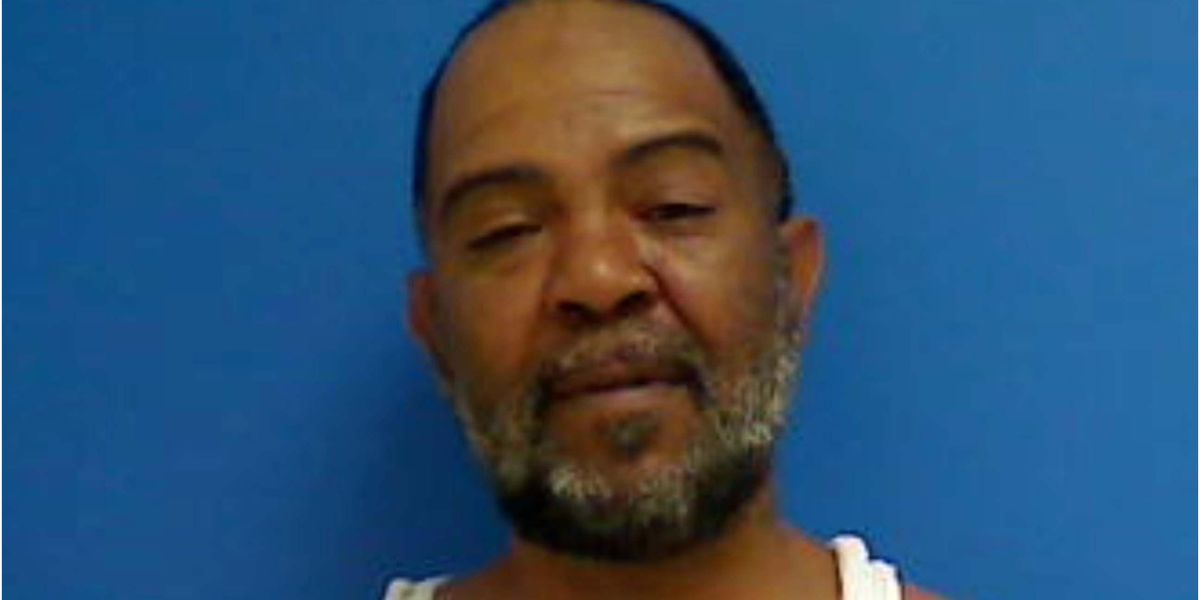 Man gets 7 years in prison for heroin, cocaine charges in Catawba Co.