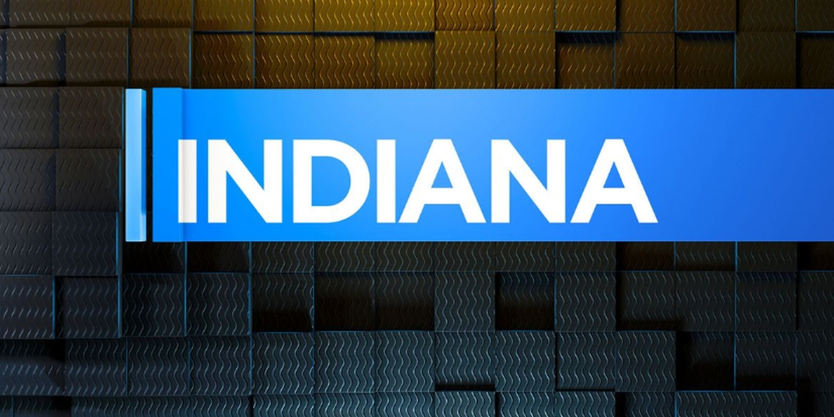 Authorities: 8 missing children rescued after 5-day operation in Indianapolis