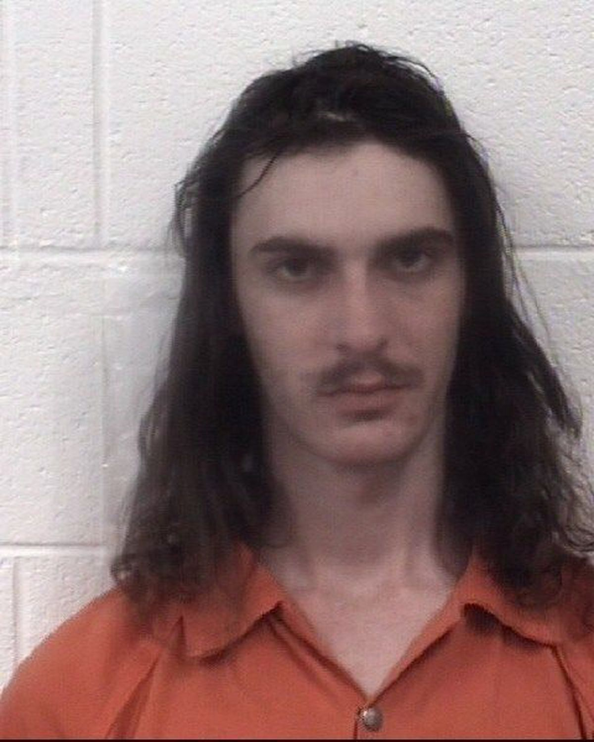 Pair linked to more than 20 crime cases in Caldwell County